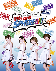 LAXS-8037_We are SPHERE!!!!!_250px.jpg